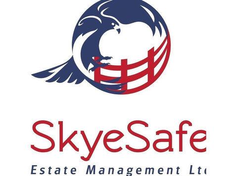 Skyesafe Estate Management Ltd - Διαχείριση Ακινήτων