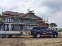 Skyesafe Estate Management Ltd (1) - Διαχείριση Ακινήτων