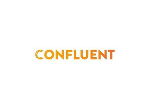 Confluent Marketing - Webdesign