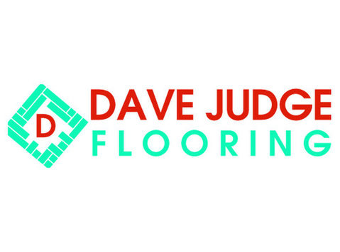Dave Judge Flooring - Home & Garden Services