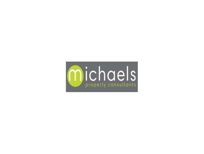 Michaels Property Consultants Ltd - Rental Agents
