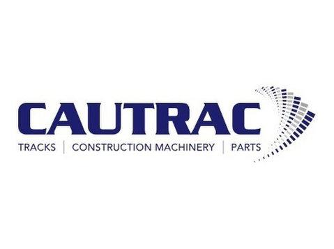 Cautrac - Advertising Agencies