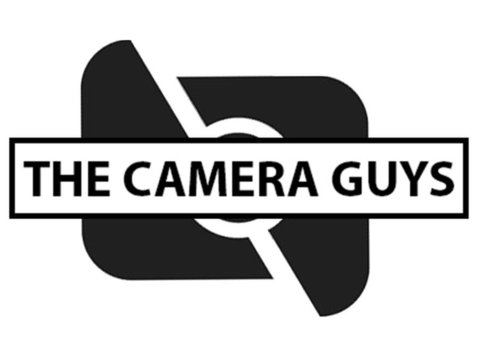 The Camera Guys - Advertising Agencies