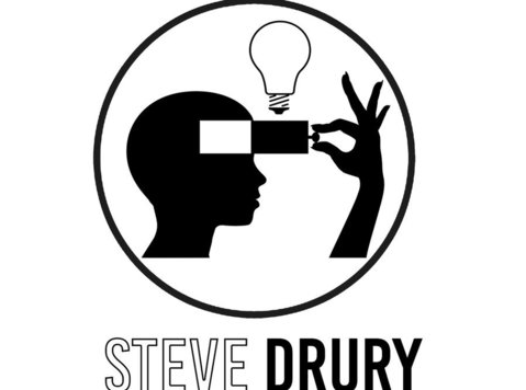 Steve Drury Magician - Conference & Event Organisers