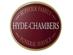 Hyde-chambers Funeral Services - Business & Networking