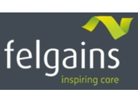 Felgains Care Centre - Pharmacies & Medical supplies