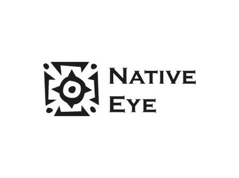 Native Eye Travel - Travel Agencies