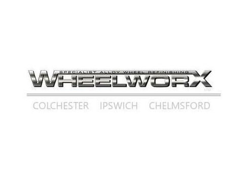 WheelWorx Ipswich - Car Repairs & Motor Service
