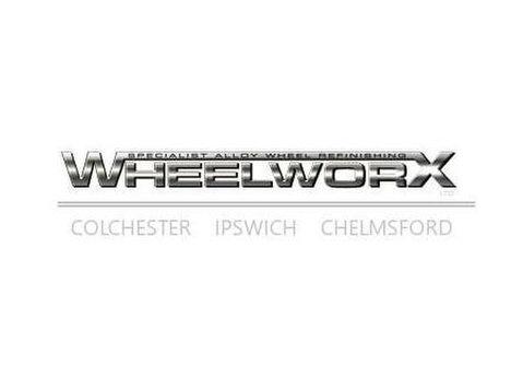 WheelWorx Ipswich - Car Repairs & Motor Service