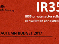 Contractor Calculator (5) - Tax advisors
