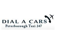 Peterborough Taxi 247 - Taxi Companies