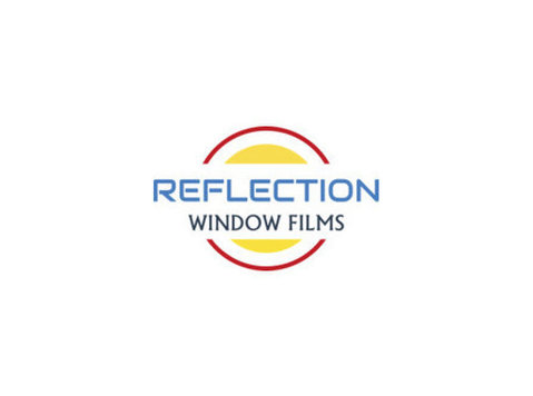 Reflection Window Films Lincoln - Business & Networking