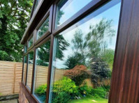 Reflection Window Films Lincoln (2) - Business & Networking