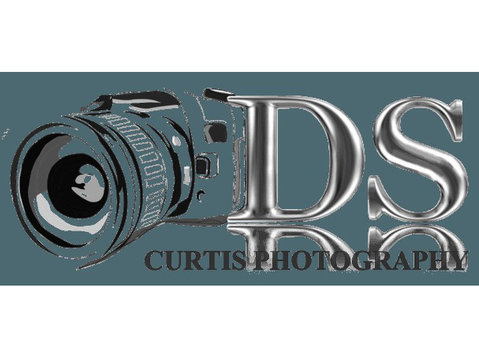 D S Curtis Photography - Fotografen