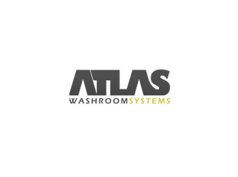 Atlas Washroom Systems - Zwembaden