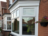 Window Works (1) - Windows, Doors & Conservatories