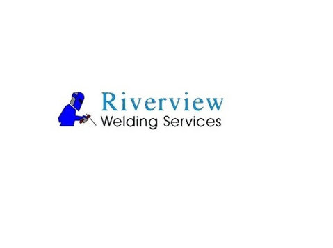 Riverview Welding Services - Builders, Artisans & Trades