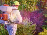 Nviro Pest Control (1) - Home & Garden Services