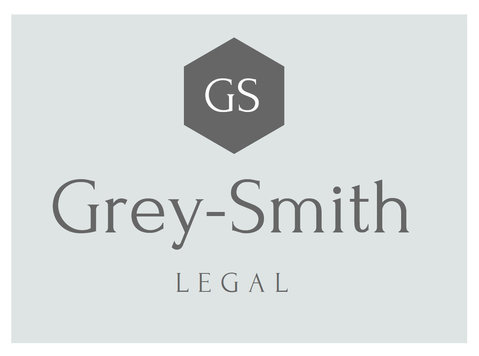 GREY-SMITH LEGAL - Lawyers and Law Firms