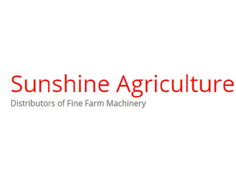Sunshine Agriculture - Gardeners & Landscaping