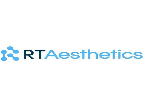 Rt Aesthetics - Wellness & Beauty