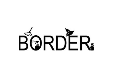 Border Extreme Cleaning - Cleaners & Cleaning services