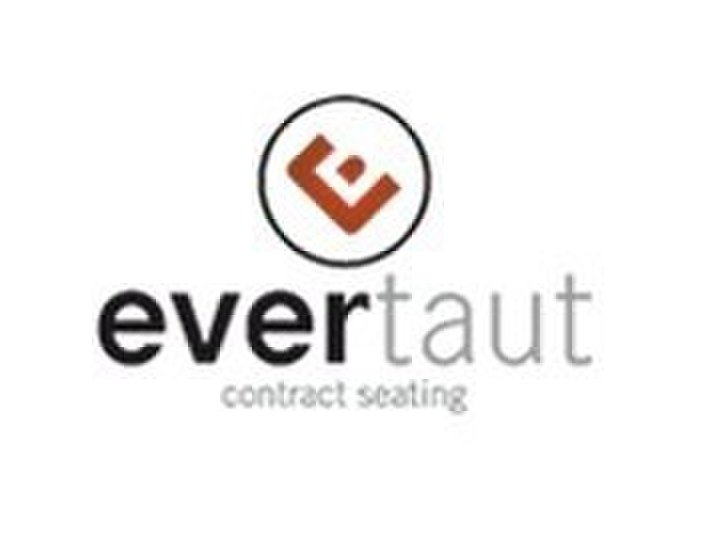 Evertaut Limited - Huonekalut