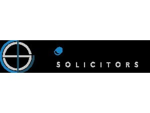 Concept Law Solicitors Ltd - Commercial Lawyers