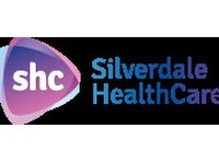Silverdale Healthcare Ltd - Pharmacies & Medical supplies