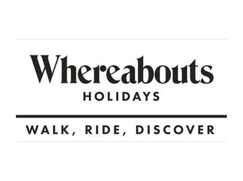 Whereabouts Holidays - Travel Agencies