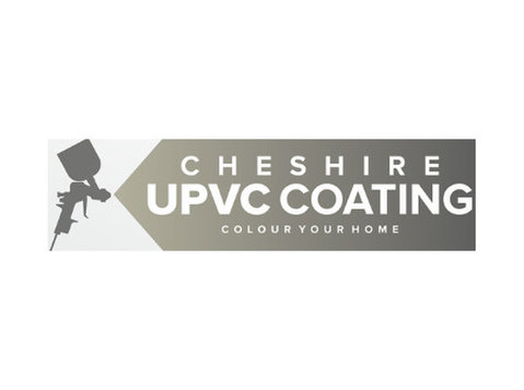 Cheshire upvc Coating - Painters & Decorators