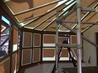 Cheshire upvc Coating (4) - Painters & Decorators