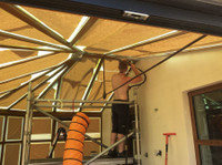 Cheshire upvc Coating (5) - Painters & Decorators
