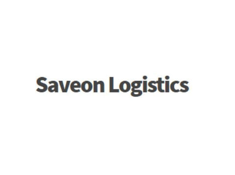 Saveon Logistics - Storage