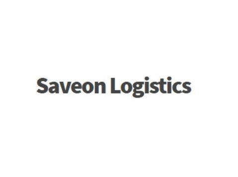 Saveon Logistics - Opslag