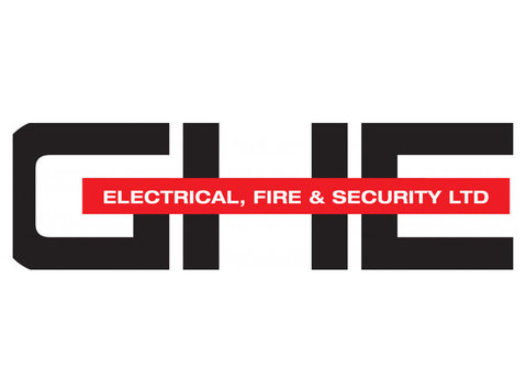 Ghe Electrical, Fire & Security Ltd - Electricians