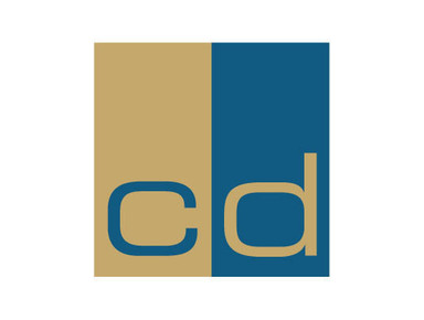 Caddick Davies Motoring Solicitors - Lawyers and Law Firms