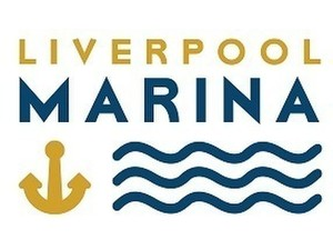Liverpool Marina - Travel sites