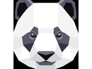 Digitised Panda - Advertising Agencies