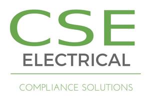 CSE ELECTRICAL COMPLIANCE SERVICES - Electricians