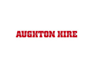 Aughton Hire - Electricians