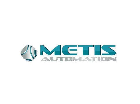 Metis Automation Ltd - Business & Networking