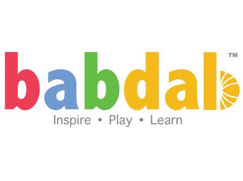 babdab - Furniture