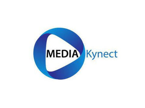 Media Kynect - Marketing & PR
