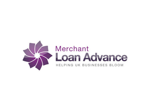 Merchant Loan Advance - Mortgages & loans