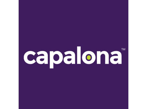 Capalona - Mortgages & loans