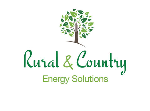Rural and Country Energy Ltd - Solar, Wind & Renewable Energy