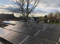 Rural and Country Energy Ltd (5) - Solar, Wind & Renewable Energy