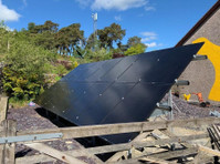 Rural and Country Energy Ltd (8) - Solar, Wind & Renewable Energy