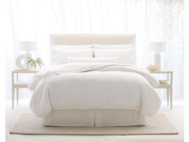 Wholesale Pillow Cases - Clothes